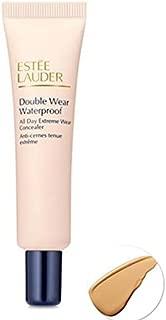 Estée Lauder Double Wear Waterproof All Day Extreme Wear Comfortable Concealer (2w light medium (warm))