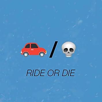 RideorDie