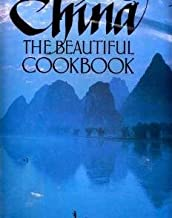 Best china the beautiful cookbook Reviews