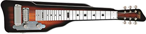 Gretsch G5700 Lap Steel · Guitarra eléctrica