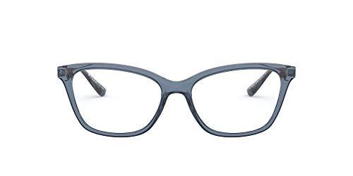 vogue occhiali da vista 2019 migliore guida acquisto