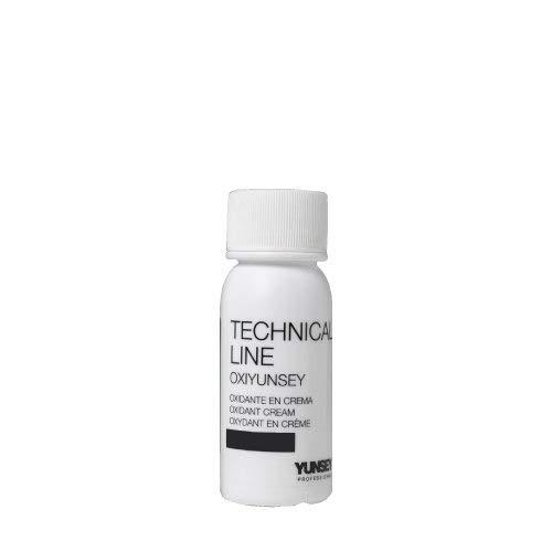 Oxydant 12% (40 Vol) 60 ml