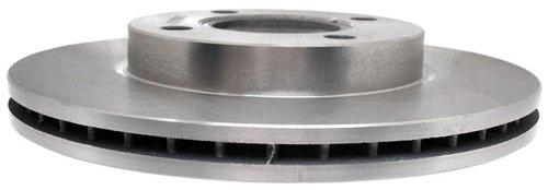 Raybestos 66913R Professional Grade Disc Brake Rotor