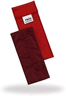 FRIO Kühltasche für Insulin, 6 x 18 cm, KEIN Eispack oder Batterien nötig, für 1..