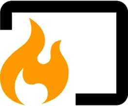 Best firefox tv add on Reviews