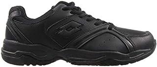 Lotto Multi-Trainer Men's Running Shoes