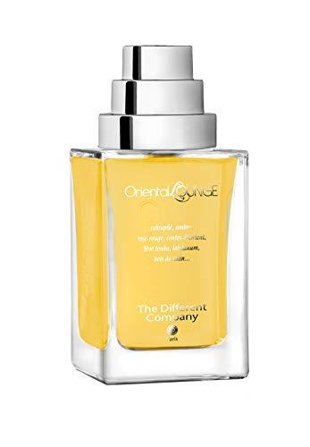 The Different Company Eau De Parfum - 100 Ml