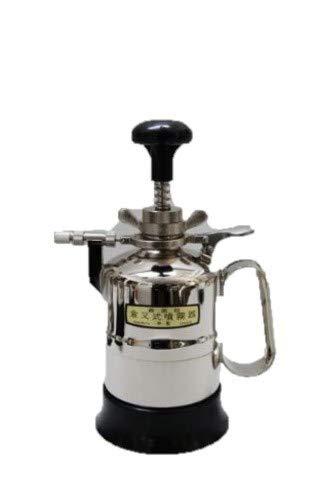 最高級卓上手押噴霧器 中型 水・薬品 兼用