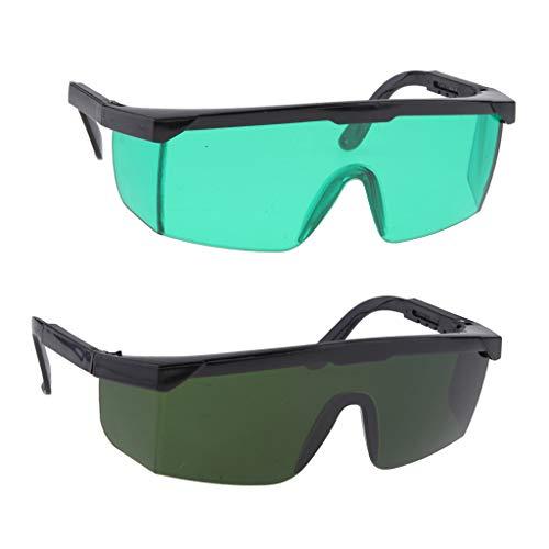 Schutzbrille Augenschutz Blue Light Blocking Brille Mit Multi Lens