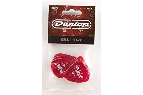 Dunlop - Gel de ducha 12 unidades