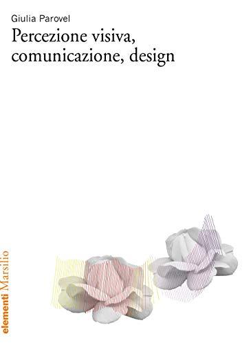 Percezione visiva, comunicazione, design