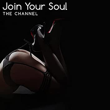 Join Your Soul