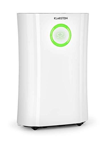 KLARSTEIN DryFy Pro Connect - Dé...
