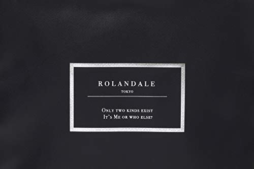 ROLANDALE FIRST BOOK 商品画像
