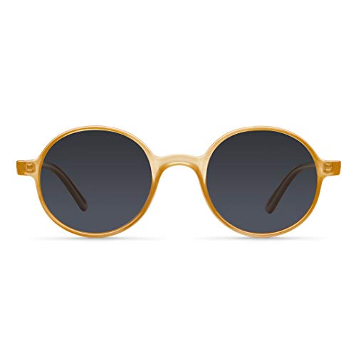 MELLER - Kribi Amber Carbon - Gafas de sol para hombre y mujer