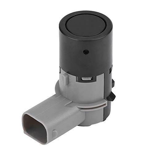 HGY PDC Einparkhilfe for B-M-W E46 E39 E60 E63 E38 E65 E83 E53 E85 6620 66206989068