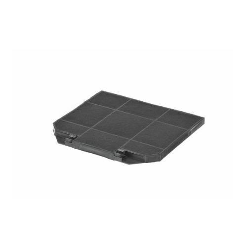 Bosch 668491 Filtre à charbon actif