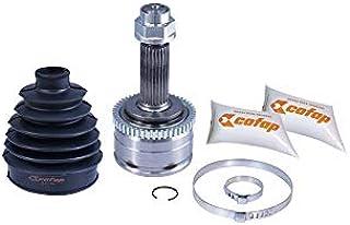 Junta Homocinética Roda Cofap JHC32002 comp. Hyundai: Hb20 1.0 C/Abs 12/