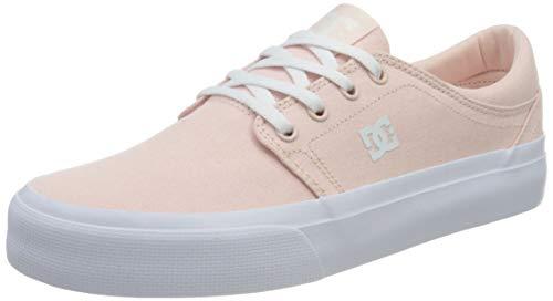 DC Shoes Trase - Shoes - Schuhe - Frauen - EU 41