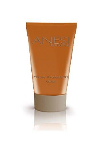 ANESI PROTECCIÓN SOLAR CREME HAUTE PROTECTION crema protectora 50 ml