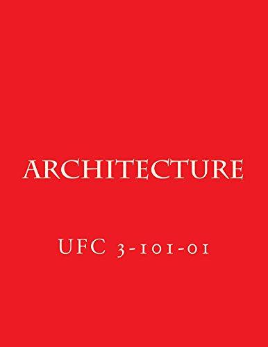 Architecture (English Edition)