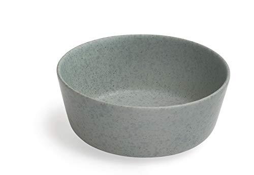 Kähler 692538 Ombria schaal, aardewerk