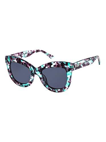 Roxy Madcat - Gafas de sol - Mujer - ONE SIZE - Azul