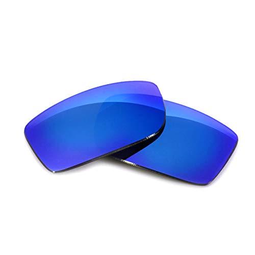 Fuse Lenses for Smith Optics Outlier XL 2 -  103624-BLP-000000000
