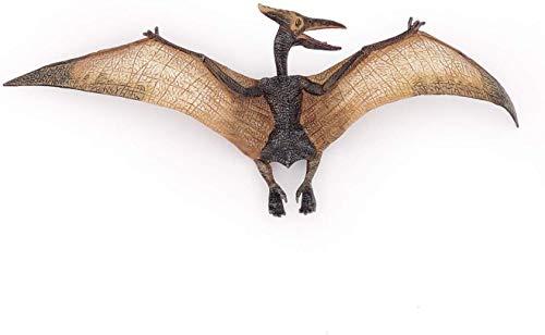 Papo 55006 - Pteranodon, Spielfigur