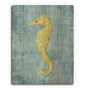 Placa decorativa para pared, diseño de palé de madera, bri