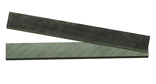 Hobelmesser geeignet für Kity 1637