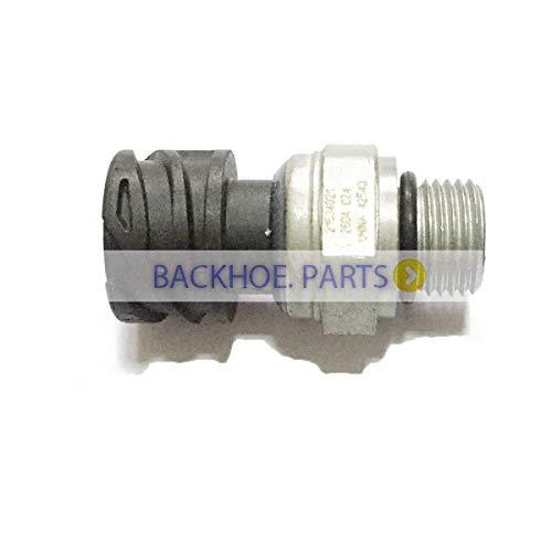 For Volvo Wheel Loader L150H L150G L180H L180G Original Oil Lever Sensor VOE21634021