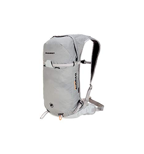 Mammut Lawinen-Airbag-Rucksack Ultralight Removable Airbag 3.0