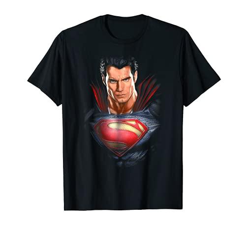 Superman Man of Steel Super Bust...