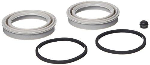Raybestos WK595 Professional Grade Disc Brake Caliper Repair Kit