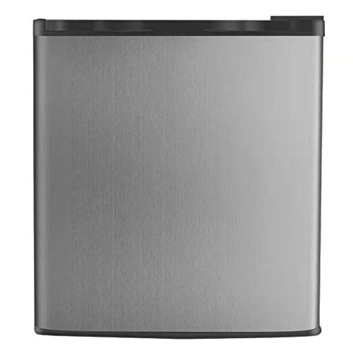 Upright Freezer Lock 1.1 Cubic F...
