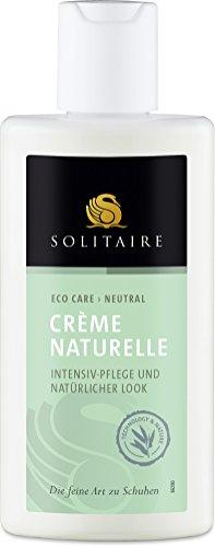 Solitaire Pflege Creme Naturelle (150 ml, Farblos)