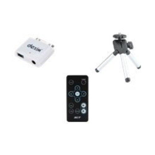 Acer Kit per videoproiettore C20
