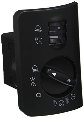 febi bilstein 37487 Lichtschalter für Stand-, Abblendlicht, Nebelscheinwerfer und Nebelschlussleuchte , 1 Stück