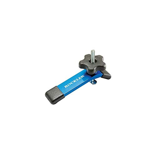 Silverline Tools 900492 Rockler Carreaux