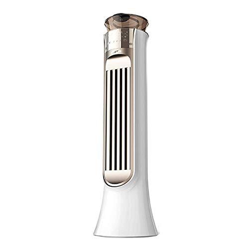 XIANGAI Calefactor Torre eléctrica Calentadores de Tipo Calentador de Agua, Ahorro de energía Principal, 3 Segundos, Disfrutar de la Experiencia de SPA
