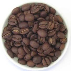 【自家焙煎コーヒー豆】注文後焙煎 エルサルバドル 温泉ブルボン エル・マドリアード 500g (中煎り、中挽き)