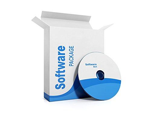 GIMA 33943 I-Image Software