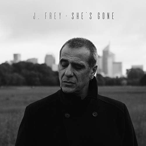 J. Frey
