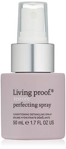 Living Proof 2075 Restore Perfecting Spray (50 ml)