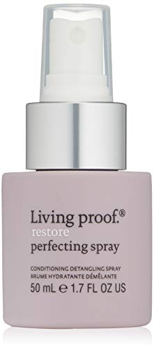 Living Proof 2075 Restore Perfecting Spray (1.7 oz)