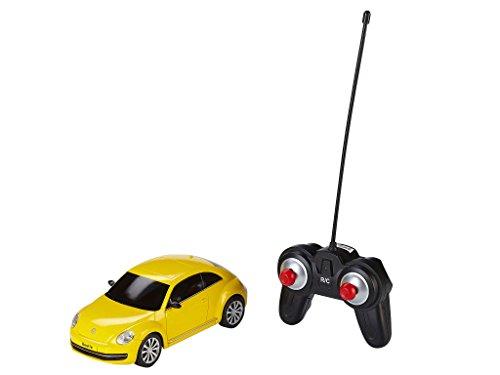 RC Auto kaufen Spielzeug Bild 4: RC Beetle*