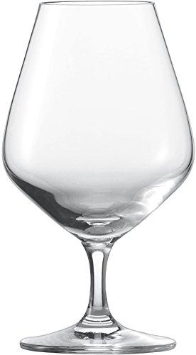 Wofi Schott Zwiesel Cognac Zwiesel Verre