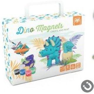 Amazon.es: Eureka Kids: Juguetes y juegos