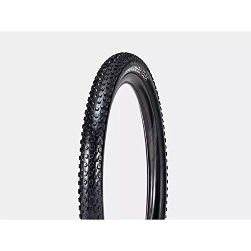 Bontrager XR3 Team Issue TLR MTB Fahrrad Reifen 27.5 x 2.35 schwarz